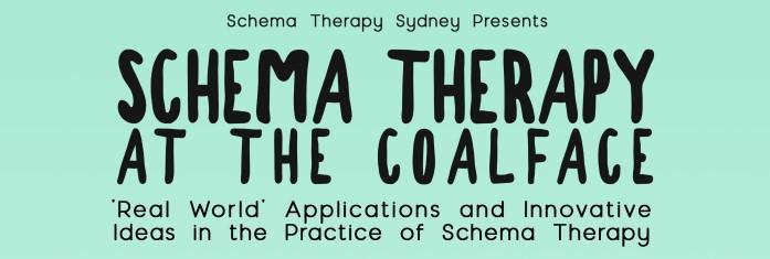 coalface-schema-conference-new_Header.jpg