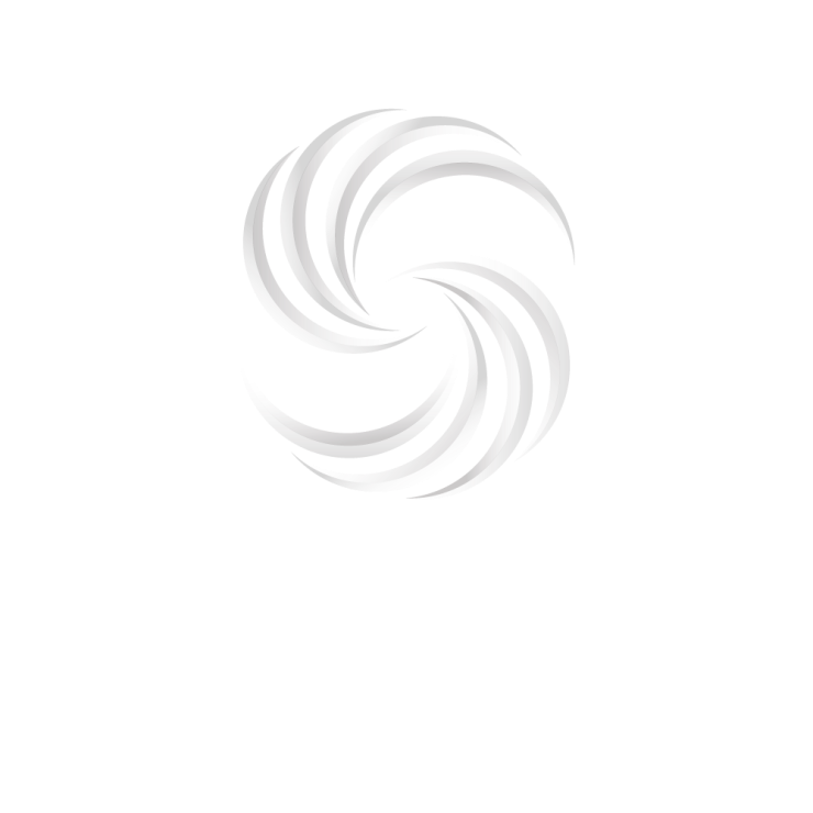 Schema-Therapy-training-transparent2