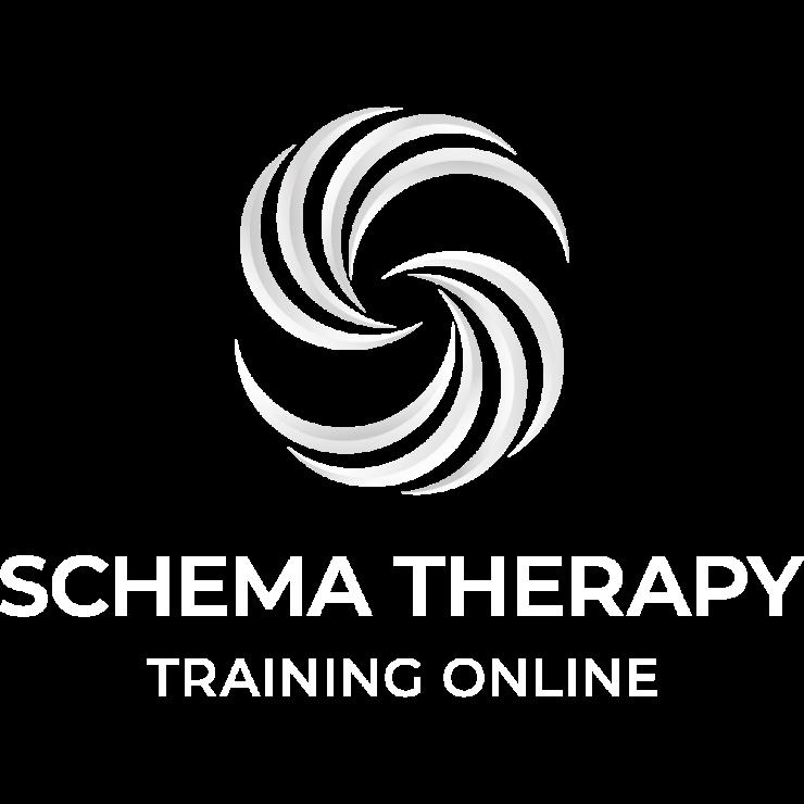 Schema-Therapy-training-transparent2