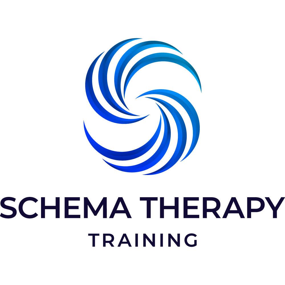 Schema-Therapy-training