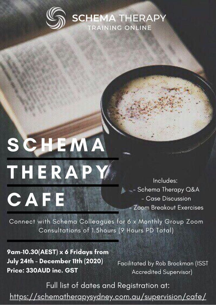 Schema Therapy Training (2).jpg